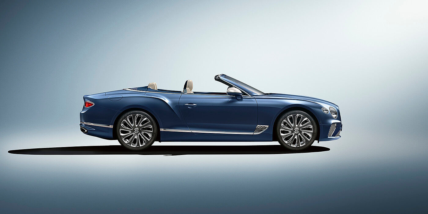 NEW-BENTLEY-CONTINENTAL-GT-MULLINER-CONVERTIBLE-PROFILE